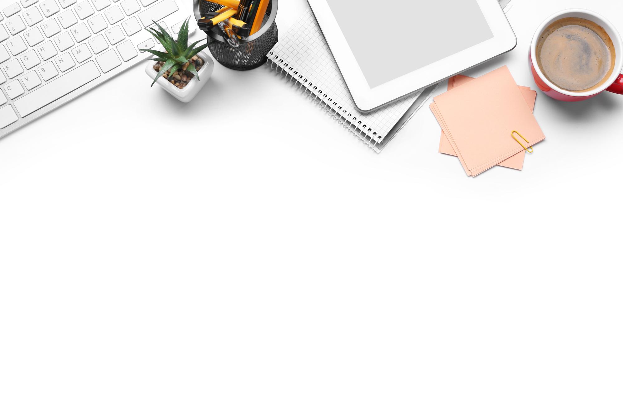 Online Öneri Sistemi