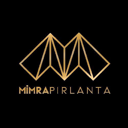 Mimra Pırlanta - E-ticaret & Dijital Reklam Danışmanlığı