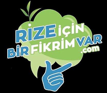 RizeicinBirFikrimVar.com