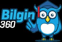 Bilgin360