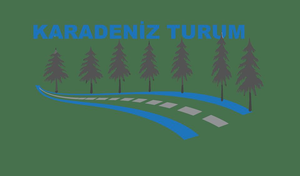 Karadeniz Turum