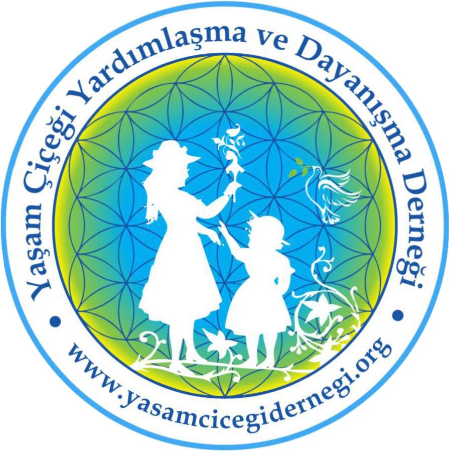 YasamCicegiDernegi.org